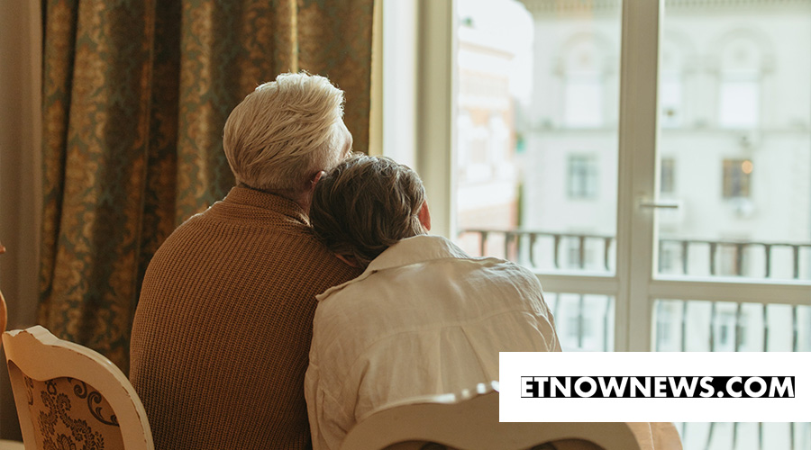 Buying a retirement home at age 60 or above? 5 vital tips for you